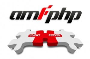 amf-php-schema3-sans-fond